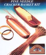 Cracker Basket Kit